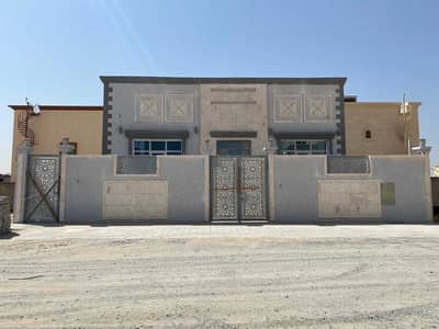 3 Bedroom Villa for Sale in Al Yasmeen, Ajman - villa for sale in ajman