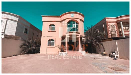 5 Bedroom Villa for Rent in Al Rawda, Ajman - villa for rent in ajman - al Rawda 1