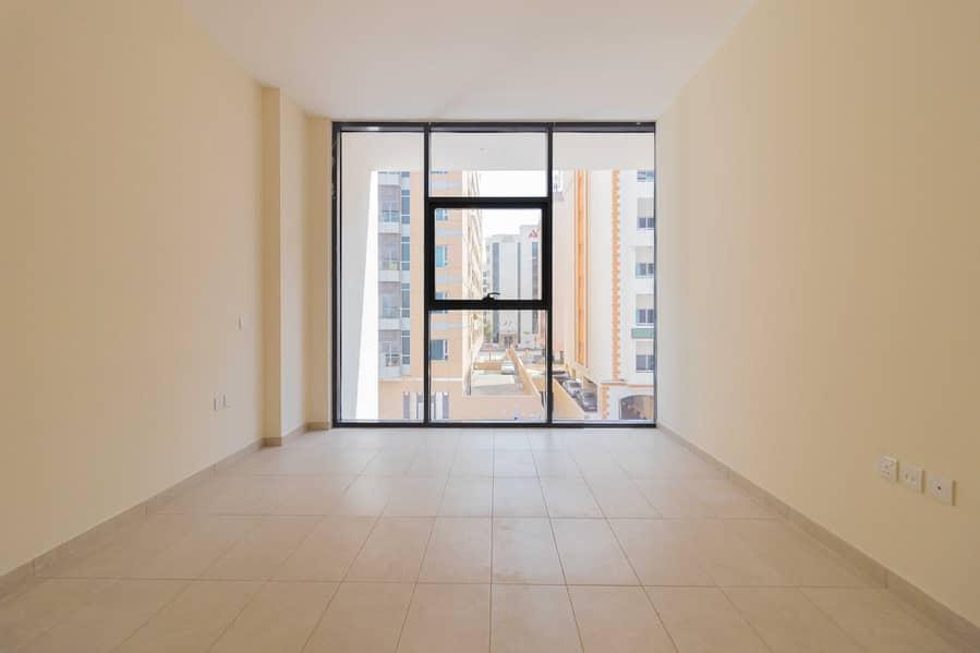 شقة في المنخول بر دبي 2 غرف 82000 درهم - 5128497