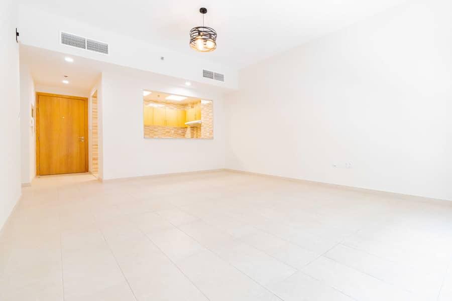 شقة في المنخول بر دبي 2 غرف 68000 درهم - 4623838