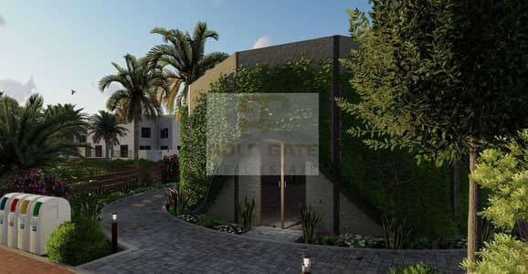 4 Bedroom Villa for Sale in Al Rahmaniya, Sharjah - 4 Bed Room In AlRahmania
