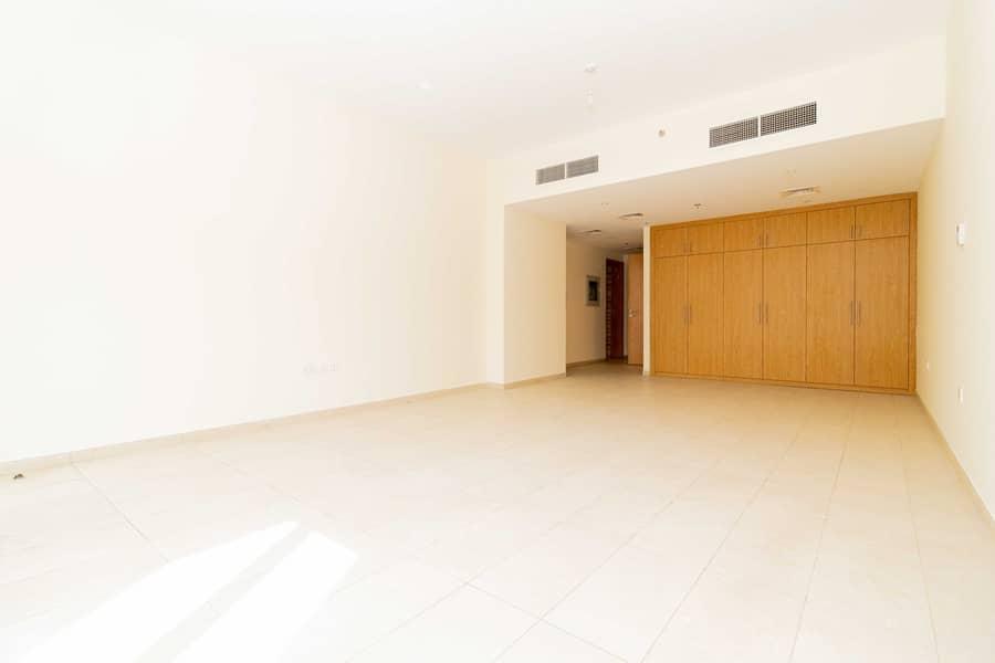 شقة في المنخول بر دبي 2 غرف 75000 درهم - 4572592