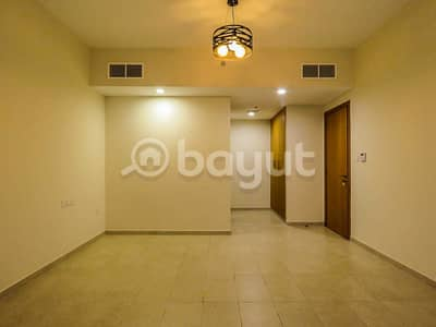 2 Bedroom Apartment for Rent in Bur Dubai, Dubai - No Commission Direct from Owner Close to Metro Upto 12 Chqs