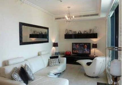 شقة 2 غرفة نوم للبيع في أبراج بحيرات الجميرا، دبي - Luxurious