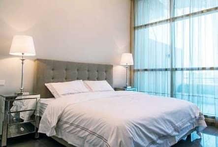 فلیٹ 3 غرف نوم للبيع في الفرجان، دبي - Amazing 3Bed+maids