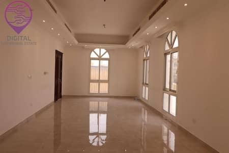 فیلا 5 غرف نوم للايجار في ند الشبا، دبي - Big plot  5 Bedrooms Villa   Nad Al Sheba 4