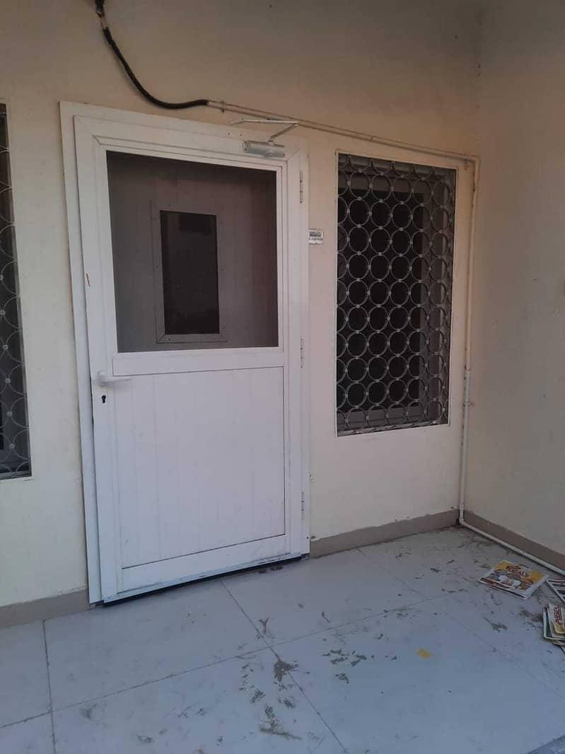 02 BHK Villa with Maid Room Available in Al Twar -1
