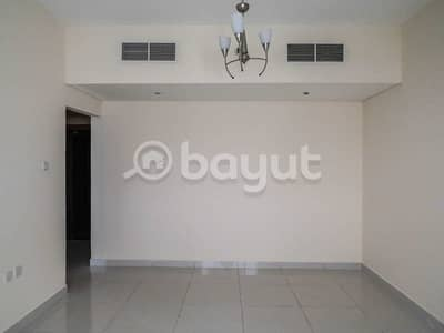 1 Bedroom Flat for Rent in Muwaileh, Sharjah - specious 1 bhk with direct from owner! 30 Days Free in NEW MUWAILEH !