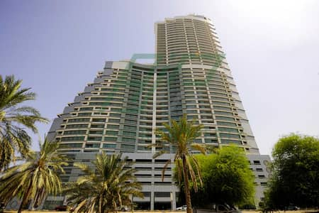 1 Bedroom Apartment for Rent in Al Jaber Tower, Fujairah - Great 1BR - Al Jaber Tower - Fujairah