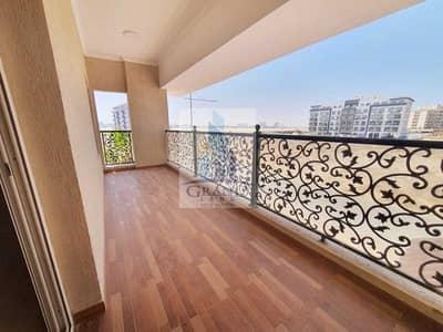 شقة 2 غرفة نوم للايجار في المدينة العالمية، دبي - LUXURIOUS APARTMENT FOR RENT - NO COMMISSION