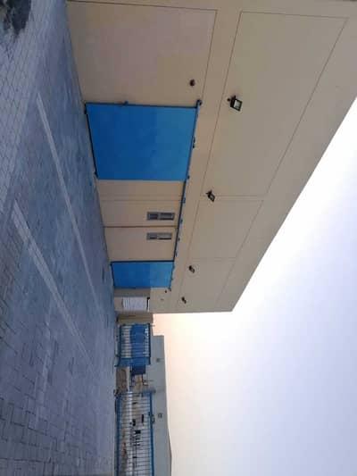 مستودع  للايجار في الخوانیج، دبي - مستودع للايجار في الطيء الخوانيج 2مساحته 13000قدم مربع