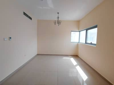 1 Bedroom Apartment for Rent in Muwaileh, Sharjah - 1month Free | Brand New 1BHK | Prime Location | Nearby Rameez Mall Muwaileh.