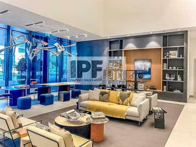 Shop for Rent in Palm Jumeirah, Dubai - Spacious | Contemporary Two bedroom | Open Kitchen