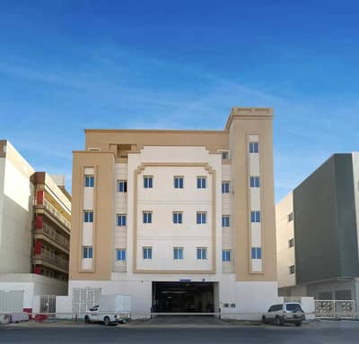 Labour Camp for Rent in Jebel Ali, Dubai - YES !! @ just aed 193 per person !!
