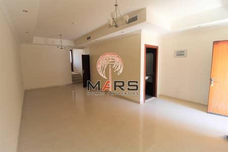 تاون هاوس 3 غرف نوم للبيع في قرية جميرا الدائرية، دبي - تاون هاوس في ميرابيلا 7 میرابیلا قرية جميرا الدائرية 3 غرف 1495000 درهم - 5229149