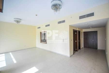 فلیٹ 2 غرفة نوم للبيع في الخليج التجاري، دبي - 2 Bed Room | Executive tower|  Best Amenities