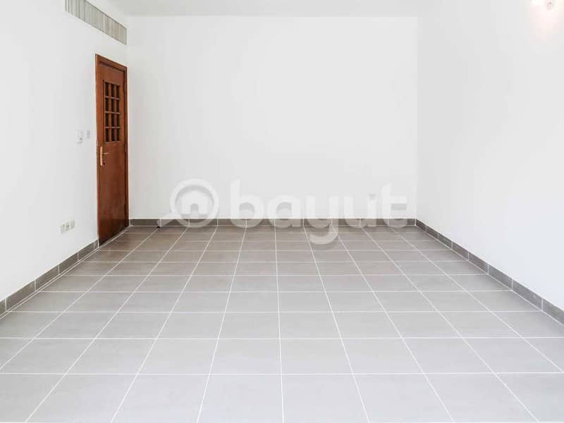 2 No Commission 2 Bedrooms Apartment!