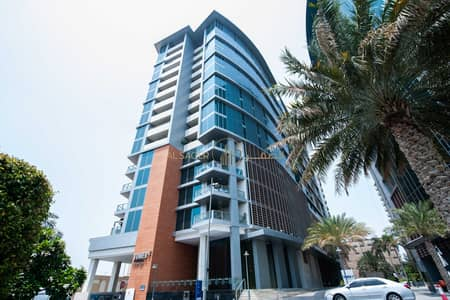 1 Bedroom Flat for Rent in Al Aman, Abu Dhabi - No Commission!!! 2 Bedroom Apartment with Complete Amenities!