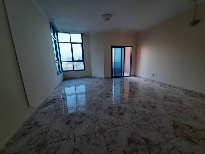 2 bhk available for rent in neaumiya tower