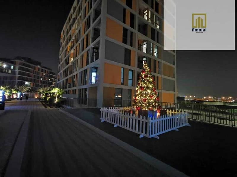 2 reedy to move now with 8y payment plan in Dubai