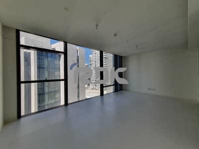Studio for Rent in Al Reem Island, Abu Dhabi - Semi-Furnished Studios - Direct from the Landlord