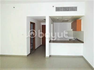 1 Bedroom Flat for Rent in Dubai Residence Complex, Dubai - Affordable Unit | Huge One Bedroom Apartment | Chiller Free | Up to 12 Cheques!