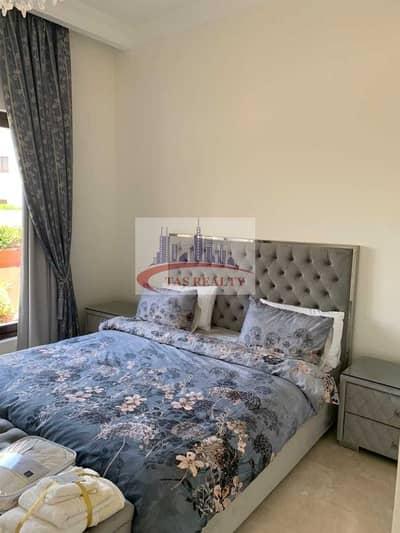 6 Bedroom Villa for Sale in Arabian Ranches, Dubai - 6 Bedrooms Villa in Al Mahra