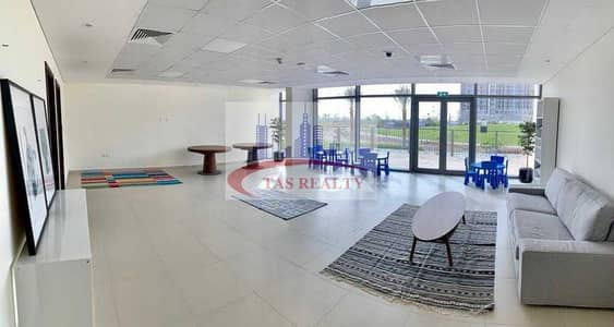 1 Bedroom Flat for Sale in Jumeirah Village Circle (JVC), Dubai - Spacious 1BR for Sale
