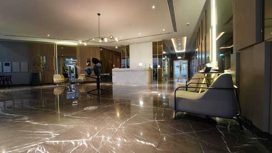Shop for Rent in Dubai Production City (IMPZ), Dubai - NO COMMISSION SHOW ROOM FOR RENT