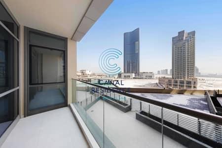 1 Bedroom Flat for Rent in Al Reem Island, Abu Dhabi - Spacious – Great Facilities – Super Location