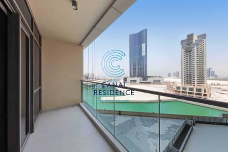 1 Bedroom Flat for Rent in Al Reem Island, Abu Dhabi - Deluxe and spacious with amazing Amenities