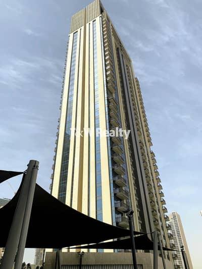 فلیٹ 1 غرفة نوم للايجار في ذا لاجونز، دبي - Brand new 1 Bedroom in Creekside 18