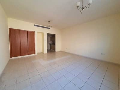Studio for Rent in International City, Dubai - Large Studio For Rent in Persia Cluster 15K