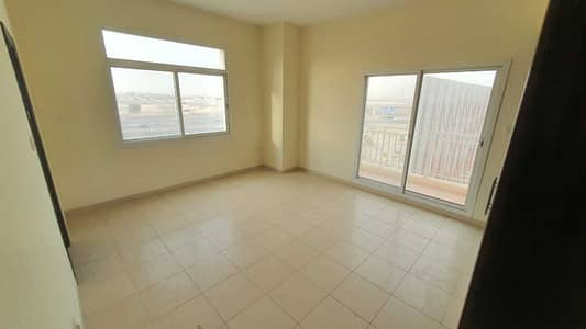 1 Bedroom Apartment for Sale in Liwan, Dubai - Large 1 BHK | Liwan Queue Point | WB | 370K