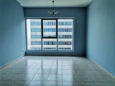 1 Bedroom Flat for Rent in Dubai Residence Complex, Dubai - 1 BHK | Sky Court Tower | WOB | 23K