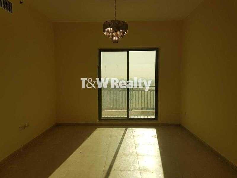 FOR SALE 2 Bedroom Apartment Walk to the Metro Station