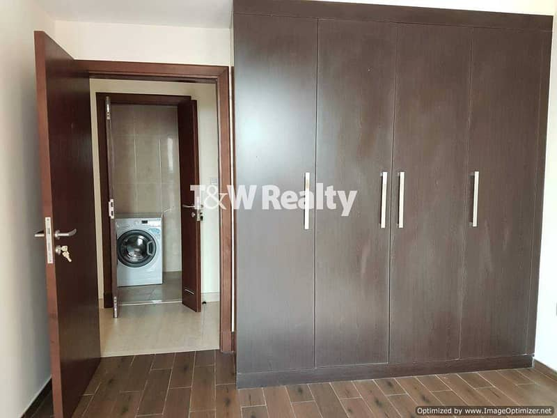 2 FOR SALE 2 Bedroom Apartment Walk to the Metro Station