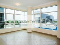 Panoramic view| Stunning location| Must see apartment| No Commission