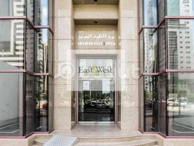 مکتب  للايجار في الزاهية، أبوظبي - Wait No More| Start Your Business Today| Save the commission