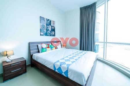 2 Bedroom Flat for Rent in Dubai Sports City, Dubai - 6