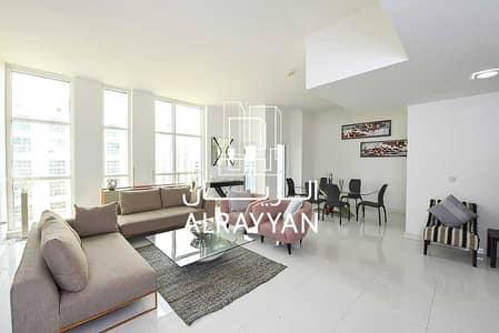 فلیٹ 3 غرف نوم للايجار في النهدة، الشارقة - Live your Dream Home in Paradise | No Commission. .