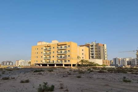 21 Bedroom Building for Sale in International City, Dubai - Full Ready Building for sale In International City Phase 3
