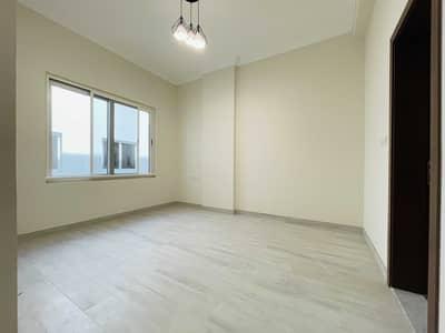 فلیٹ 1 غرفة نوم للايجار في جميرا، دبي - اتراكتيف فاميلي 1 BHK متوفر في جميرا 1 (مطبخ مفتوح ومغلق)