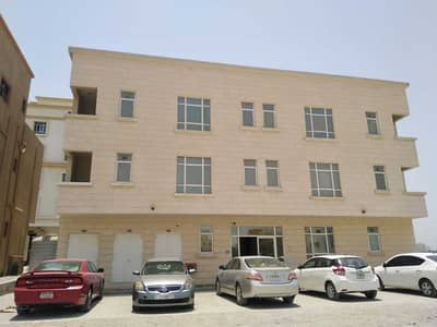 1 Bedroom Apartment for Rent in Al Nakheel, Ras Al Khaimah - 1 BHK FOR RENT