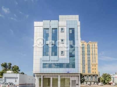 Studio for Rent in Al Nakheel, Ras Al Khaimah - Near Al Nakheel . Ras Al Khaimah Backside Eat And Drink Restaurant. .