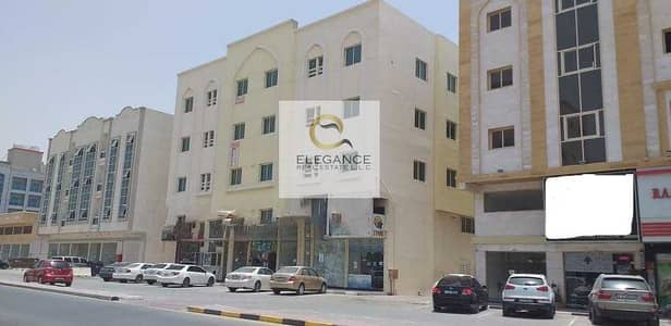 Building for Sale in Al Mowaihat, Ajman - Building for Sale in Al Mowaihat