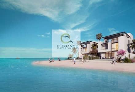 4 Bedroom Villa for Sale in Sharjah Waterfront City, Sharjah - ????? ???? ??? ????? ??????