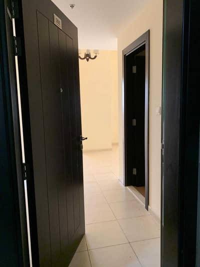 شقة 1 غرفة نوم للايجار في واحة دبي للسيليكون، دبي - SPACIOUS 1 BEDROOM WITH 2 BALCONIES