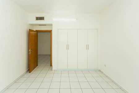 1 Bedroom Flat for Rent in Bur Dubai, Dubai - 1 bedroom apartment for rent