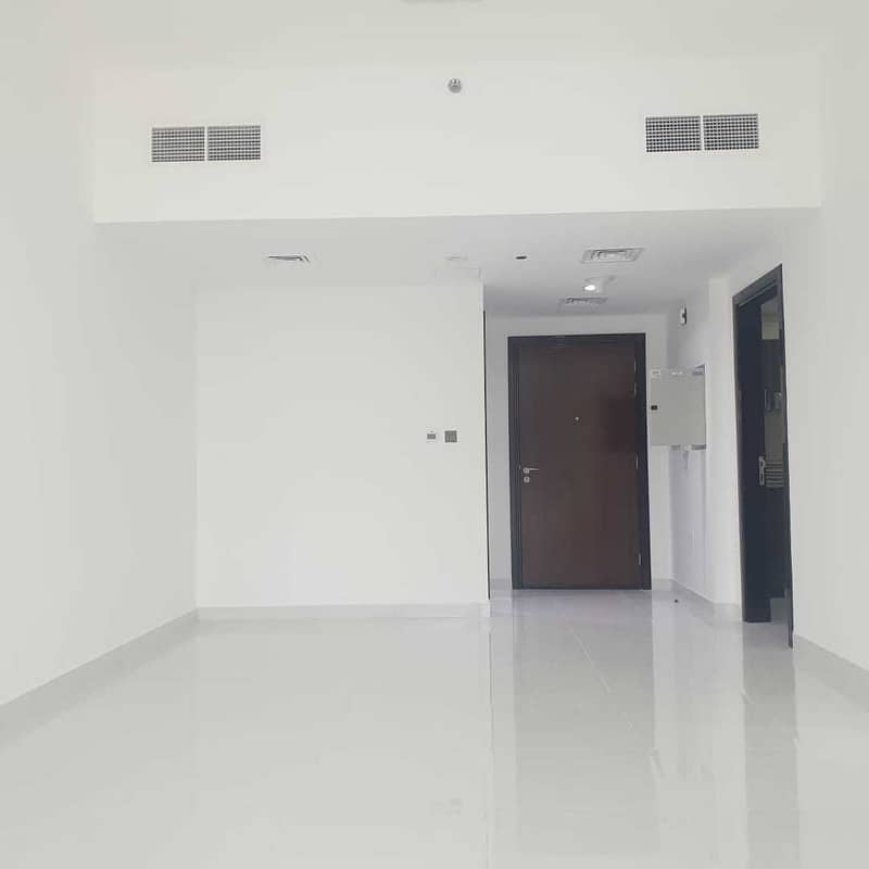 2 Investor deal / Rented unit on payment plan pay 40% and start getting rental return